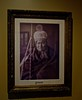 Geronimo (ricko) Tags: picture photograph frame indian chief geronimo