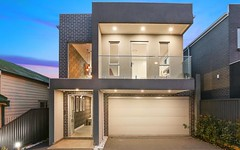 44A Hawksview Street, Guildford NSW