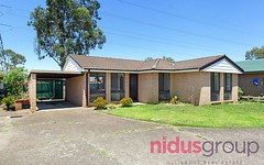 8/5 Woodvale Close, Plumpton NSW