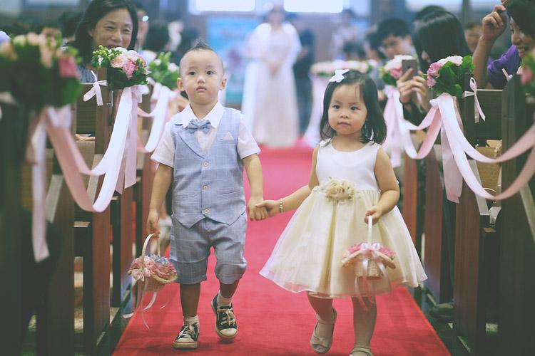 底片婚攝,基督徒,婚攝,大稻埕基督長老教會,台北婚攝推薦,電影風格,黑白,婚禮攝影,婚禮紀錄