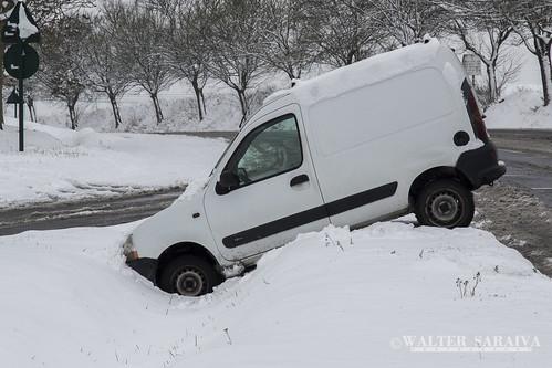 Thillay neige-9