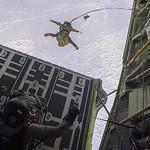 Alaska National Guard thumbnail