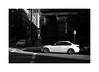 (billbostonmass) Tags: adox silvermax 100 129silvermax1100min68f film fm2n 40mm ultron sl2 boston massachusetts epson v800