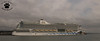 Hythe07 (kester.westcott) Tags: southampton southamptonwater seascape