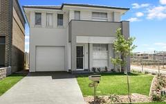 36 Hebe Terrace, Glenfield NSW
