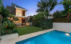 215 O'Sullivan Road, Bellevue Hill NSW