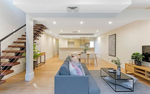 40 Pashley St, Balmain NSW 2041