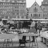 L'homme qui lit. (axel274) Tags: canonpowerhot lausanne marché riponne vaud suisse schweiz
