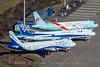 #20180318-02_VT-Ixx_JA134A_B-1349 (Dirk Grothe | Aviation Photography) Tags: indigo loongair ana a320neo a321neo ja134a b1349