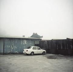 parking by Tom Kondrat - fb | wb | tb