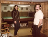 New Years Eve Party Colleen & Tonys 04 (tineb13) Tags: 1982 newyears sanza starr tony