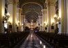 Cathedral of Lima (Suzanne's stream) Tags: cathedral church lima kirche dom peru southamerica