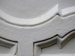 Con Gallese en el arco la defensa es colosal (The Shy Photographer (Timido)) Tags: peru perù southamerica lima capitalcity shyish