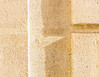 SunSpike.jpg (Klaus Ressmann) Tags: klaus ressmann omd em1 abstract autumn fparis france facade lemarais palace wall ashlar design detail flcstrart minimal softtones streetart klausressmann omdem1