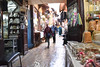 Alley in the Souk (meg21210) Tags: souk fes morocco feselbali medina alley vendors lowlight shops
