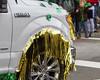 2018-03-17-st-pats-parade-mjl-110 (Mike Legeros) Tags: nc northcarolina raleigh downtownraleigh parade stpats stpatricks irish kissme green wearingthegreen shamrock