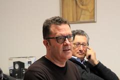IMG_8996 (missionari.verbiti) Tags: amiciverbiti verbiti incontro cultura martinelli ecumenismo