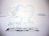 💙💙 (MelindaChan ^..^) Tags: lake baikal 貝加爾湖 siberia russia 俄羅斯 西伯利亞 2018 chanmelmel mel melinda melindachan ice snow people nature winter cold frozen life travel pine tree slope alkhon island 奧爾洪島