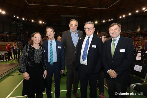 0229_Relais_pour_la_Vie_2018 - Relais pour la Vie 2018 - Coque - Fondation Cancer - Luxembourg - 24.03.2018 © claude piscitelli