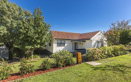 52 Grinsell St, New Lambton NSW 2305