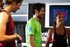 AK5_1302 (Akuna) (akunamatata) Tags: crossfit thor lubéron box training fitness exercice team inov8 france