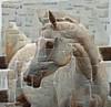 White horse (cirooduber) Tags: visualart awardtree digitalarttaiwan trollieexcellence ostagram horse caballo
