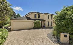 55 Berkeley Rd, Glenning Valley NSW