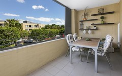 203/4 The Piazza, Wentworth Point NSW