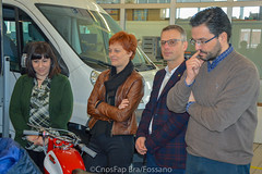 "Rolfo 07 marzo II-109 • <a style=""font-size:0.8em;"" href=""http://www.flickr.com/photos/142650645@N08/40666818392/"" target=""_blank"">View on Flickr</a>"
