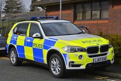 LJ67 EAO (S11 AUN) Tags: northumbria police bmw x5 armed response vehicle arv anpr traffic car motor patrols rpu roads policing fsu firearms support unit 999 emergency lj67eao