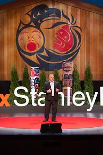TEDxStanleyPark2018-624