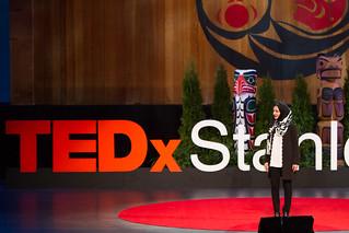 TEDxStanleyPark2018-314
