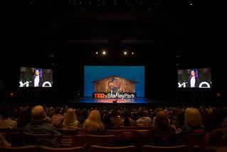 TEDxStanleyPark2018-618
