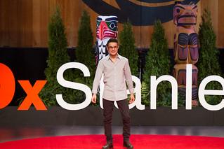 TEDxStanleyPark2018-510