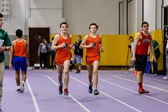 JHHS-Track_20180309-191414_17 (sam_duray) Tags: 201718 duray hersey herseyxc jhhs jason john rollingmeadows athletics publish sports trackandfield