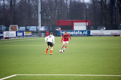 "HBC Voetbal • <a style=""font-size:0.8em;"" href=""http://www.flickr.com/photos/151401055@N04/40689060991/"" target=""_blank"">View on Flickr</a>"