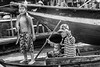 Living by the Tonle Sap (minus6 (tuan)) Tags: minus6 d810 50mm tonlesap siemreap cambodia mts