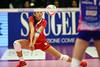 SAUGELLA TEAM MONZA - FOPPAPEDRETTI BERGAMO (Legavolleyfemminile) Tags: monza bergamo pallavolo volley volleyball campionato 2017 2018 regular season monzabrianza italy