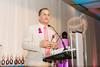 DB2A4854 (Keyes Marketing) Tags: awards2018 keyesrealtors margaritaville keyes keyesnextgen awards