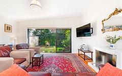 6 Kenny Avenue, Chifley NSW