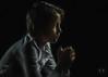 Praying (Nicobert.com) Tags: france portrait wacomintuosprosmall homestudio wacomintuos headshot cartoonstyle godoxx1 sonyalphaa7rii children studioshot wacom fe55mmf18za man octabox child studio dodgeandburn sekonic godox strobist ilce7rm2 hdrlike 478d ad200 portraitstrobist l478d