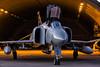 McDonnell Douglas F-4M Phantom FGR2 - 87 (NickJ 1972) Tags: raf icons suffolk wattisham timeline events tle photoshoot photocall photo shoot night mcdonnelldouglas f4 phantom fgr2 xt914 z