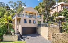 17 Naranganah Avenue, Gymea Bay NSW