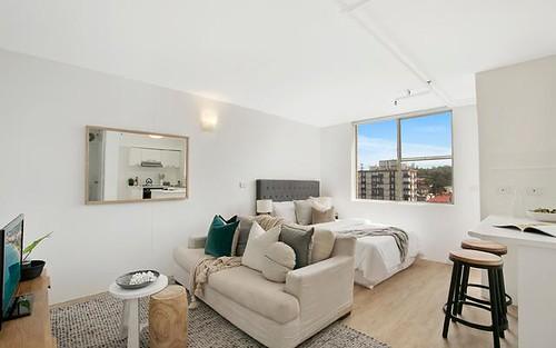 801/212 Bondi Rd, Bondi NSW 2026
