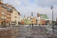 Warszawa_Stare_Miasto_02