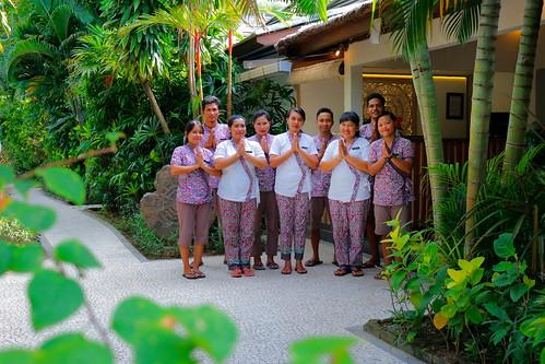 balihotelpearl-team