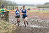 DSC_1450 (Adrian Royle) Tags: leicestershire loughborough prestwoldhall sport athletics xc crosscountry cau intercounties mud park hall racing race action runners athletes competition nikon