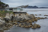 Butterfly House (Steve Gumina Photography) Tags: frankwynkoop butterflyhouse architecture seascape seashore seaside dle longexposures neutraldensity nd houses