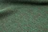 Лесная Фея полотно цвет (sharonl_v) Tags: weaving woven weaving2018 warp handwovenscarf handwoven scarf cashmere