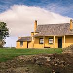 William Smith O'Brien's Cottage thumbnail